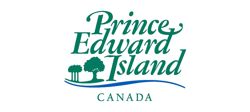 Government of Prince Edward Island