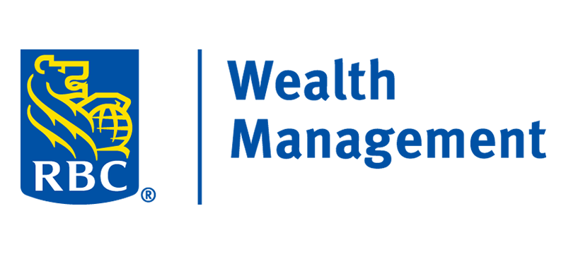 Royal Bank Wealth Management