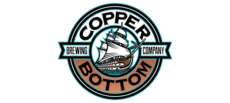 Copper Bottom Brewing Company