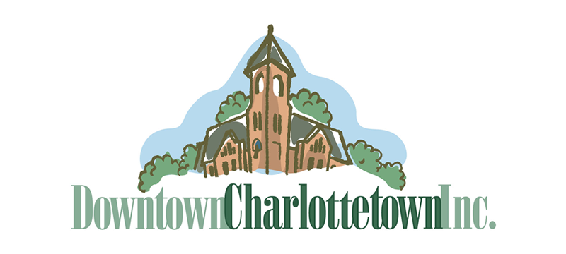 Downtown Charlottetown Inc