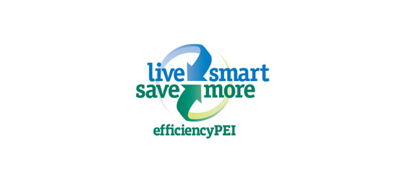 efficiencyPEI