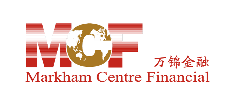 Markham Centre Financial