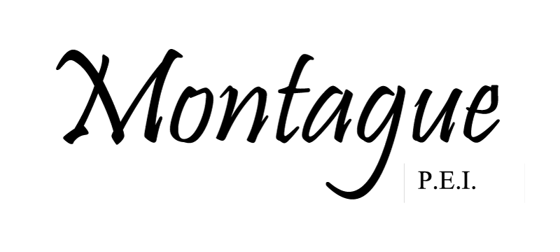 Town of Montague