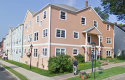 0707 Affordable Housing - PEI Association for Newcomers to